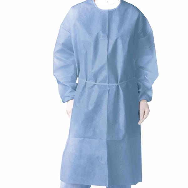 گان لیمنت جراحی