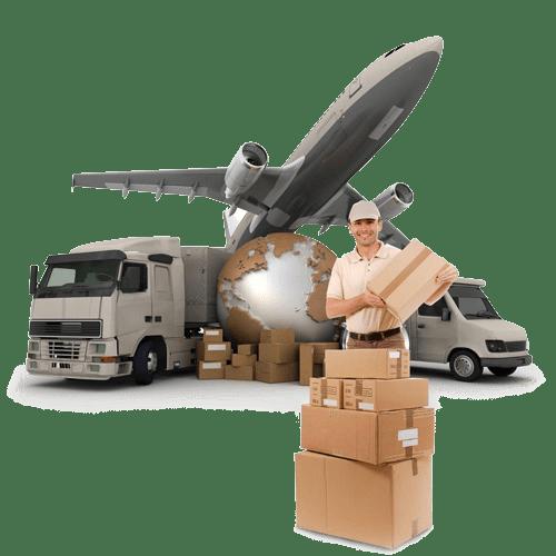 واردات و صادرات ماهان طب