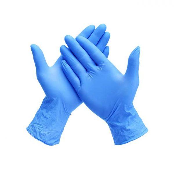 دستکش-نیتریل-50-عددی