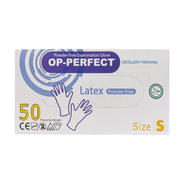 دستکش-لاتکس-50-عددی-اسمال
