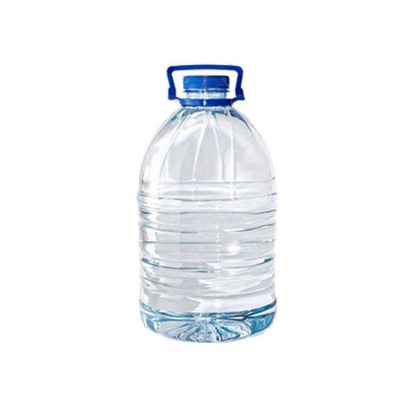 آب-مقطر-5-لیتری