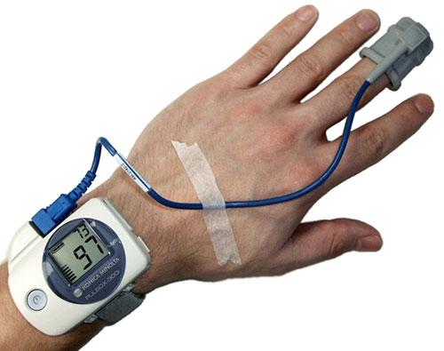 دستگاه-پالس-اکسیمتر-ثابت