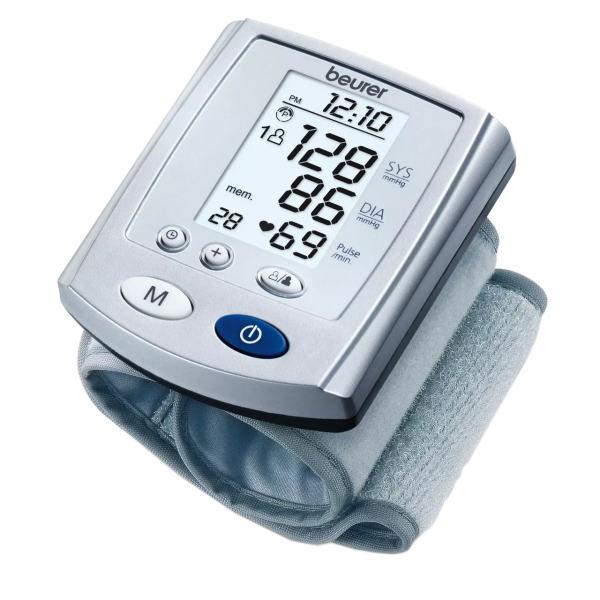 دستگاه -فشار -سنج-دیجیتال