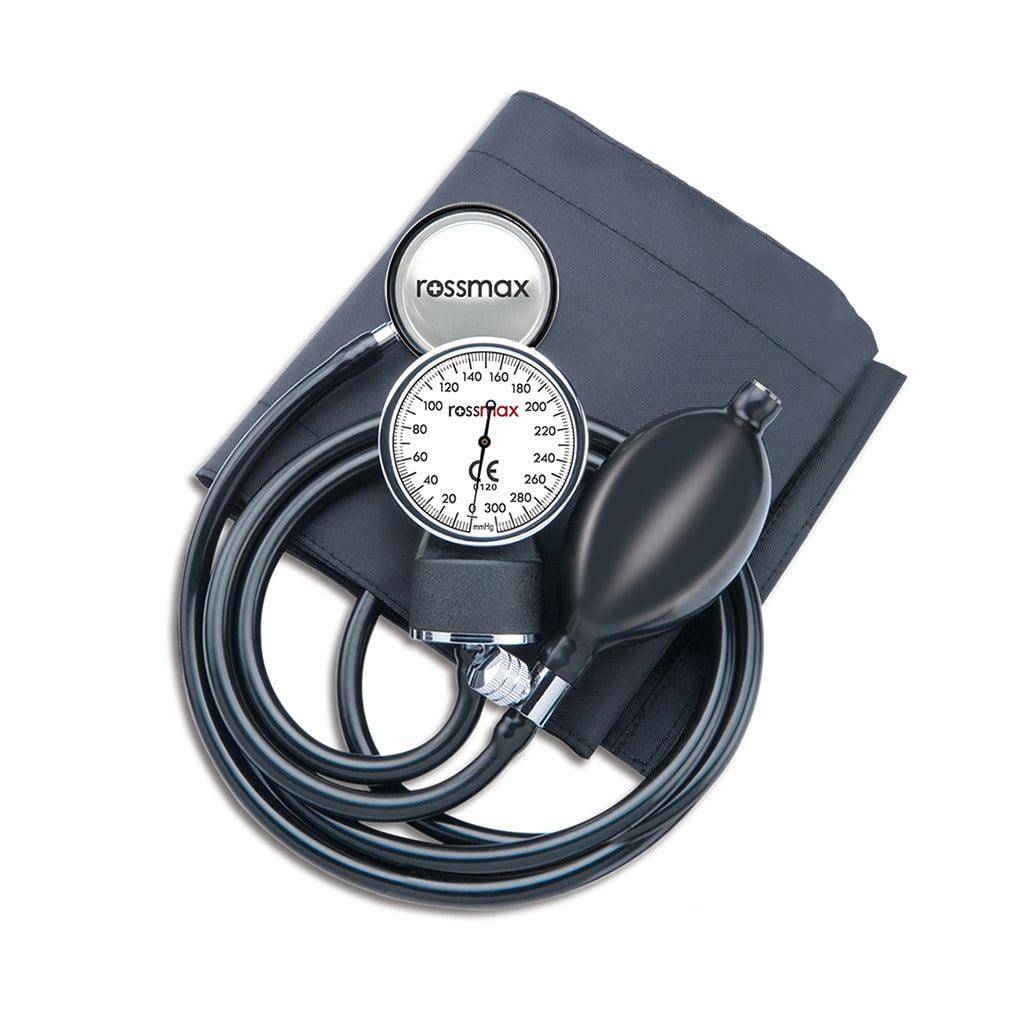 دستگاه-فشار-سنج-عقربه ای