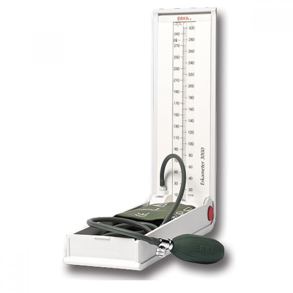 دستگاه-فشار-سنج-جیوه ای