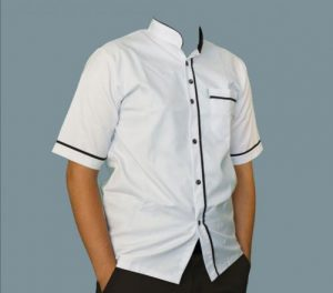 لباس-خدمات