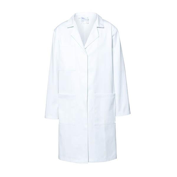 لباس-پرستار-و-پزشک