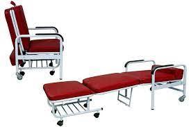 صندلی-تخت-شو