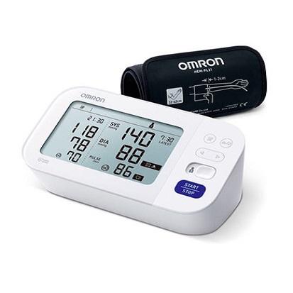 فشارسنج بازویی امرن (Omron) مدل Comfort M6