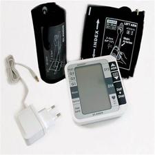 فشارسنج-بازویی-دیجیتال-گلامور-glamor-مدل-tmb-1112