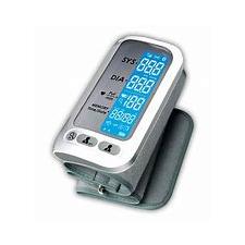 فشارسنج-بازویی-دیجیتالی-گلامور-glamor-مدل-ls808