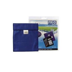 کیف-خنک-نگهدارنده-انسولین-frio-سایز-کوچک