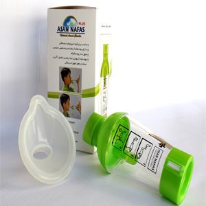 آسان-نفس-مخصوص-اطفال-همراه-با-ماسک