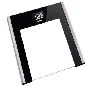 ترازوی-دیجیتال-شیشه-ای-gs32